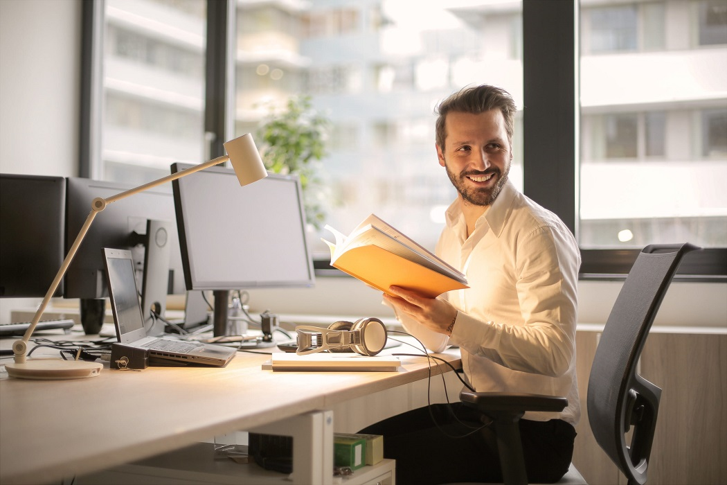 Healthy-habits-to-practice-at-the-office